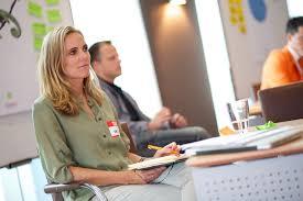 getting started mentoring platform for managers