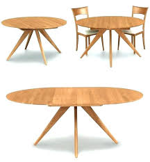 expandable dining room table expandable dining room table plans extend dining room table round dining table