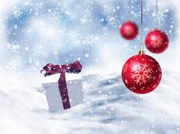 Christmas Scenes Free Downloads Beautiful Christmas Scene Pictures Daily Health