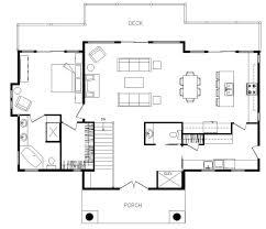Cheap Modern Home Open Floor Plans Modern Open Floor House Plans Modern Open Floor House Plans