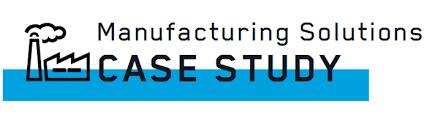 generac logo. Generac Case Study Logo