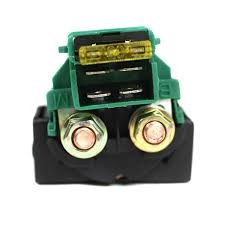 17 best ideas about chinese atv parts yamaha atv from vmc chinese parts · chinese atv starter relay solenoid kazuma jaguar 500 version 4 vmc chinese