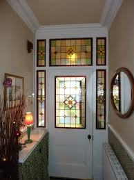 stained glass entry doors stained glass window patterns front doors google search stained glass exterior doors stained glass entry doors