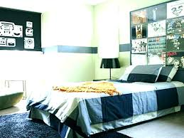 Really cool bedrooms for teenage boys Teen Boys Room Teen Boy Bedroom Decor Boy Bedroom Decor Lovely Teenage Boys Room Unique Boys Bedroom Teen Bedroom Teen Boys Room Ideas Issuehqco Teen Boys Room Teen Boy Bedroom Decor Boy Bedroom Decor Lovely