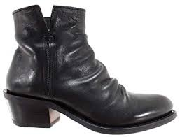 Fiorentini Baker Size Chart Fiorentini Baker Womens Shoes Ankle Boots Rusty 18 Cusna Nero Rocker Black It