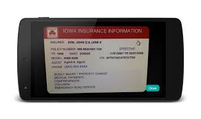 free car insurance quotes no personal info 44billionlater