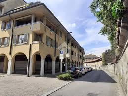 Locali commerciali in affitto Paderno Dugnano • Wikicasa