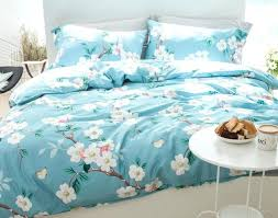 better homes and gardens comforter sets. Better Homes And Gardens Comforter Sets Walmart : Floral Bedding To Be Feminine \u2013 Lostcoastshuttle Set A