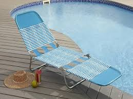 folding chaise lounge chair outdoor. Folding Lounge Chairs With Chaise Chair Idea 14 Outdoor I