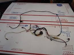 kohler command 25 wiring harness all wiring diagram kohler command engine cv25 24 157 08 s flywheel fan 24 157 08 kohler marine generator wiring diagram kohler command 25 wiring harness