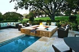 pool deck furniture pool furniture ideas elegant pool patio furniture ideas pool deck outdoor pool