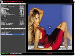 Redtube Download Bb Ellinoora