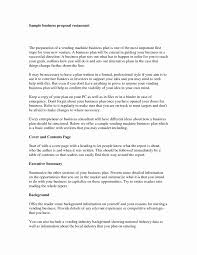 Writing Executive Summary Template Business Proposal Layout Template Elegant Proposal Executive Summary