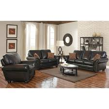 simmons judson living room collection. living room sets simmons judson collection