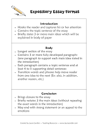 expository essay introduction examples com awesome collection of expository essay introduction examples for your description