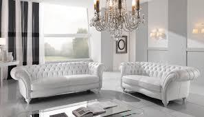 Sofa Design For Living Room Image Of Modern Chesterfield Sofa Sofas Pinterest Armchairs