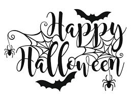 14 Best Free Halloween Fonts