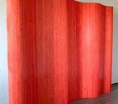 Tall room dividers 7ft Foot Room Divider Ft Tall Room Dividers Wonderful Ft Tall Room Dividers Of Smartsowerclub Foot Room Divider Ft Tall Room Divider Tall Rooms Divider Double