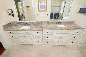 bathroom countertops st bathroom granite countertop simple prefab granite countertops