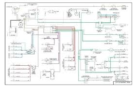 doubleneck switch wiring diagram wiring diagram libraries double neck wiring diagrams gibson diagram epiphone strat harnessfull size of gibson double neck wiring diagram