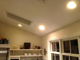 lighting a vaulted ceiling. Tags1 Recessed Lighting Vaulted Ceiling Kitchen High Sloped Semi Flush Light A