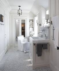 marble tile bathroom see this house a 1929 tudor revival in alabama