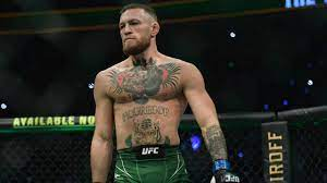 UFC: Kehrt Conor McGregor noch in diesem Jahr zurück? - Sport-Mix - Bild.de