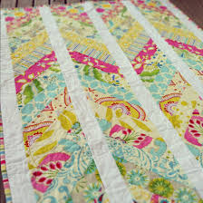 Patchwork Quilt Patterns Awesome Chevron Patchwork Quilt Patterns Baby Quilt Make A Patchwork