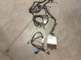 allison md3060 for sale vanderhaags com Allison Md3060 Wiring added to cart allison md3060 allison md3060 transmission wiring diagram