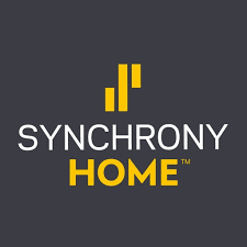 Synchrony home is where the partnership is. Financing Carpet One Floor Home