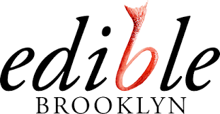 Image result for edible brooklyn logo