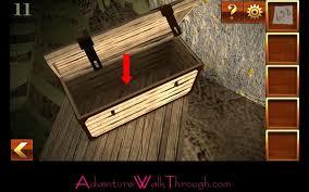 Can you escape level 1. Can You Escape Adventure Level 11