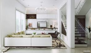 Silver And White Living Room Living Best Luxury Turquoise Brown Living Room Ideas Have Grey