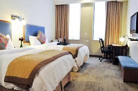 wyndham garden hotel baronne plaza new orleans usa aarp travel center