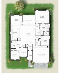 lgi homes floor plans. Interesting Homes Lgi Homes Floor Plans Charming Leland Plan At Bunton Creek Village In Kyle  Texas Of Elegant Inside