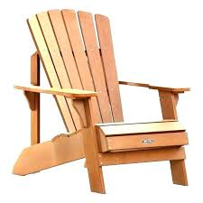 home depot adirondack chairs home depot chair plastic chair home depot chairs chairs home depot patio