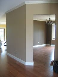 Paint Colors For Walls In Living Room Sw Sands Of Time Photo This Photo Was Uploaded By Nickliss Find