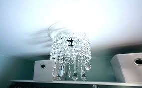 chandeliers cleaning crystal chandelier chandeliersaning aner with vinegar full cleaning crystal chandelier