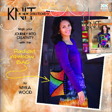 Downloads | The Knitting Universe