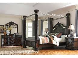 king canopy bedroom sets. Brilliant Sets King Canopy Bedroom Sets And King Canopy Bedroom Sets N