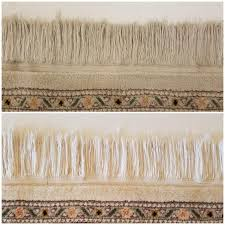 rug before and after oriental cleaning napolis fringe in san francisco carpet na cleaner machine modern