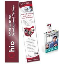 Design Bookmarks Bookmarks Design