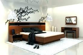 colonial bedroom ideas. Fine Bedroom Fabulous Bedroom Ideas Decor Modern Apartment  Colonial Bedrooms Design In And Colonial Bedroom Ideas C