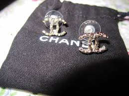 chanel earrings price. -img_6743.jpg chanel earrings price p