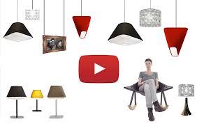 Small Picture Innermost Lighting Furniture Innermost