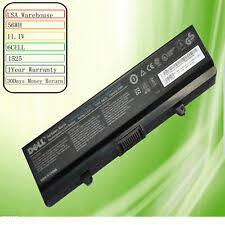 <b>Laptop Batteries for</b> Dell Latitude <b>5200 mAh</b> for sale | eBay