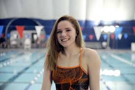 High School Sports: Cape Central girls swimming nabs strong team finish,  pair of podium spots at state championships (2/16/18) | Semoball