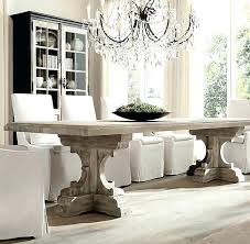 dining room table hardware restoration hardware kitchen tables awesome beautiful restoration hardware dining room tables gallery
