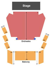 Kupferberg Center For The Arts Lefrak Concert Hall Tickets