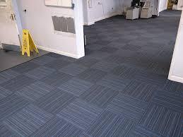 Chic fice Tile Flooring fice Floor mercial Carpet Tiles
